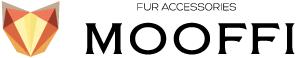 MOOFFI